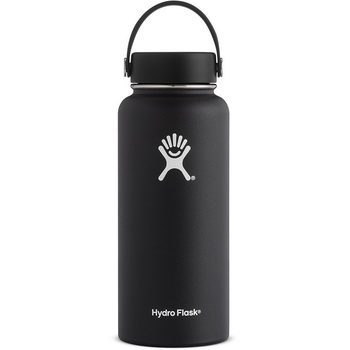 Hydro Flask CAX702 Water Bottle