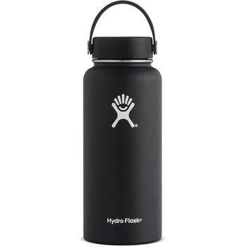 Hydro Flask CAX702 Water Bottle