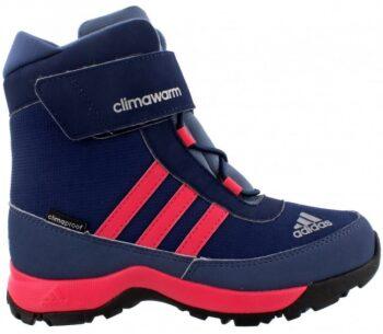 Adidas AQ4129 Boy's Climaheat Adisnow Climaproof Boot