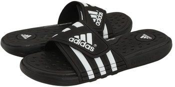 Adidas AdissageSandal