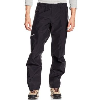 Arcteryx Beta SL Pant - Men's