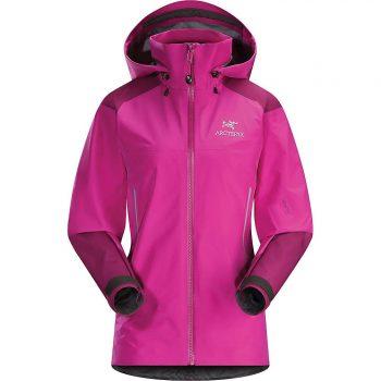 Arc'teryx Women's Beta AR Jacket