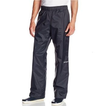 Columbia Rebel Pant