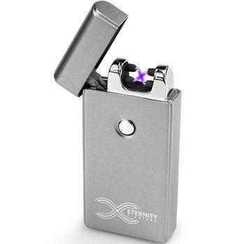 Eternity FCX9PS Lighter