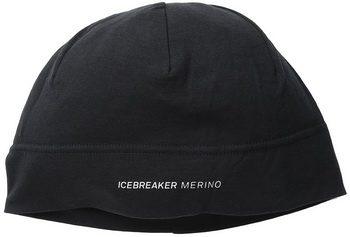 Icebreaker ChaseHat