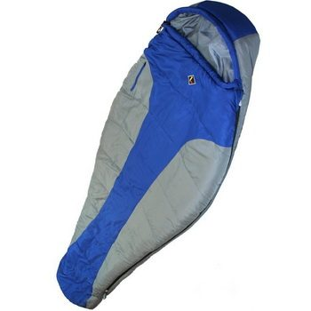 Ledge Sports FeatherLite Sleeping Bag