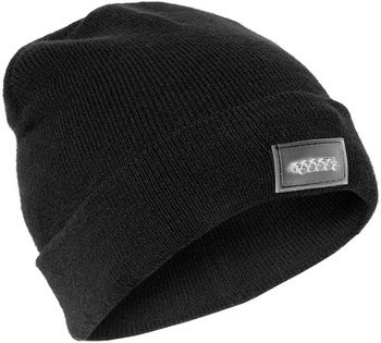 Longboard Outdoors  B0197R Beanie