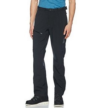Mountain Hardwear AW16 Pants