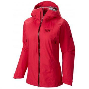 Mountain Hardwear Torsun Jacket - Women's