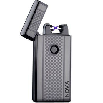 Nova 402UY Lighter