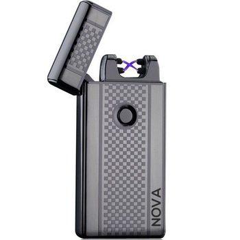 Nova 402UY Lighter