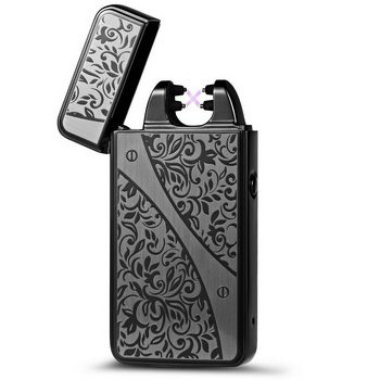 Padgene Electronic Arc Lighter