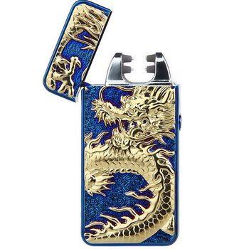 Pard Dragon Arc Lighter