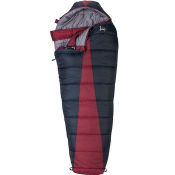 Slumberjack Latitude 0 Sleeping Bag