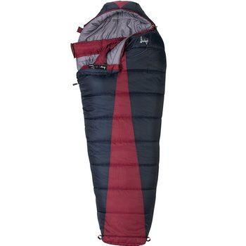 Slumberjack Latitude 0 Sleeping Bag