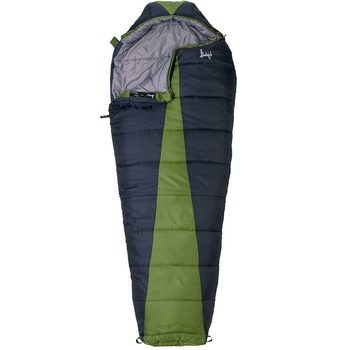 Slumberjack Latitude 20 Sleeping Bag