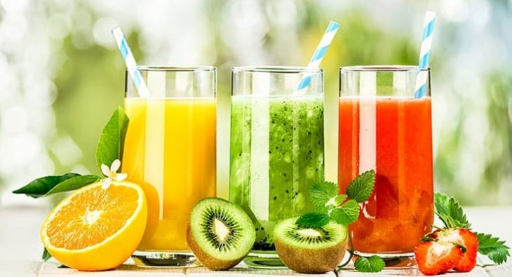 The healthy, functional beverage market is overflowing with opportunities.