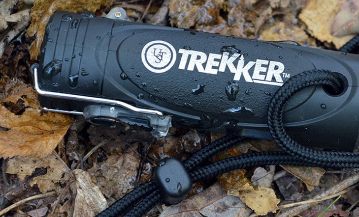 Trekker-Stormproof-Lighter