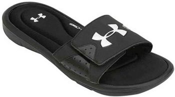 Under Armour Ignite Slides