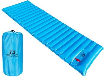 Wacool Air Core Sleeping Pad