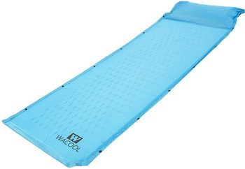 Wacool NG7U Sleeping Pad