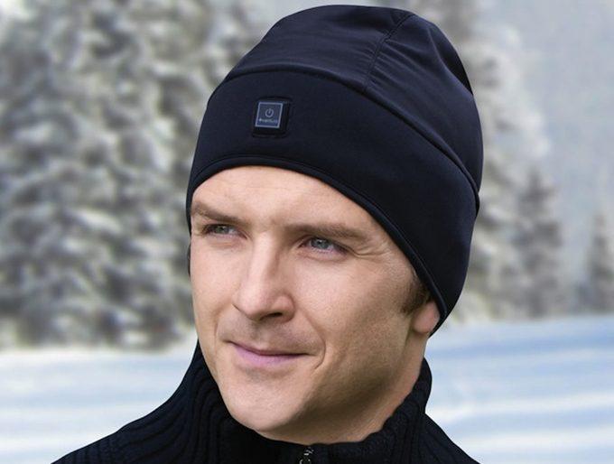 heated-hat