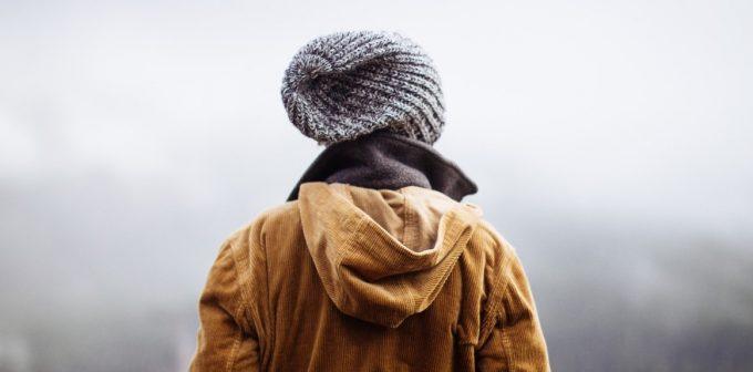 heated-hat2