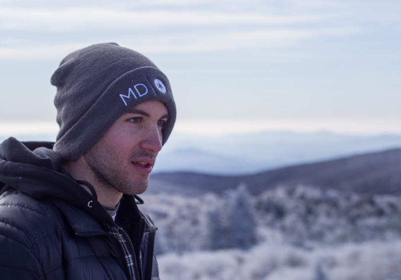 Best Winter Hats for Hiking  Keeping Your Head Warm and Your Health Safe 2a72ab745d2