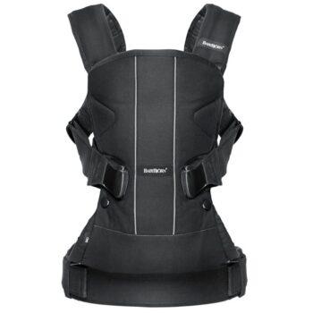 BabyBjorn backpack