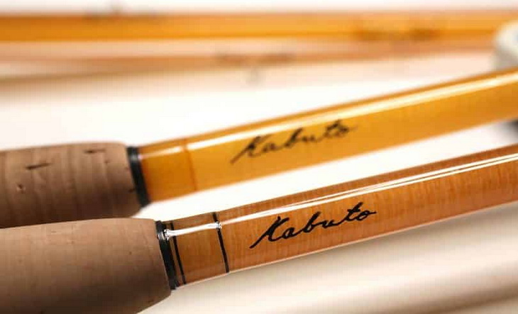 A-picture-of-Kabuto-Fiberglass-Fly-Rods