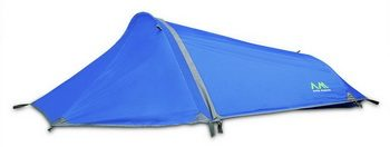 Best Bivy Sack Top Products For The Money Buying Guide