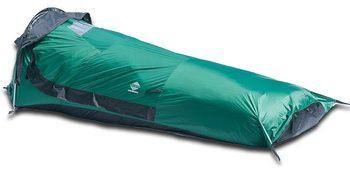 Aqua Quest M05GC Bivy Tent