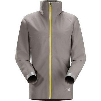 Arc'teryx A2B CommuterHardshell Jacket