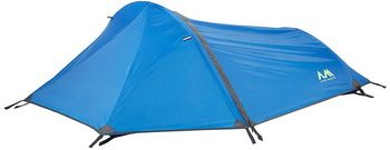 Arctic Monsoon Arrow Bivy Tent