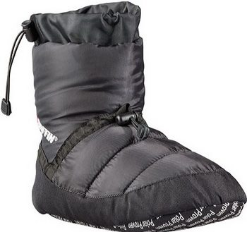 Baffin-Base-Camp-Insulated-Bootie