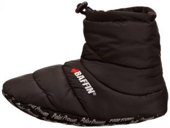 Baffin-Unisex-Cush-Insulated-Slipper-Boot