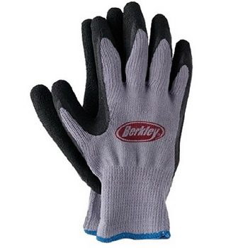 Berkley MFNG2H Fishing Gloves