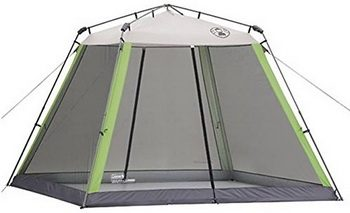 Baby Camping Gear Top Products For The Money And Buying Guide