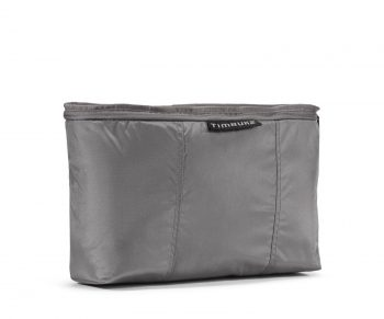 Timbuk2 Snoop Camera Insert