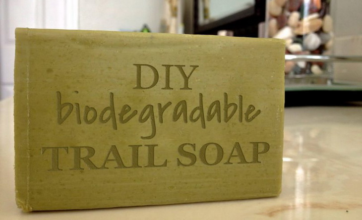 Image showing a DIY-Biodegradable-Soap
