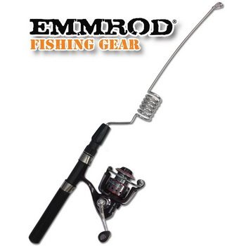 Emmord Packroad Combo