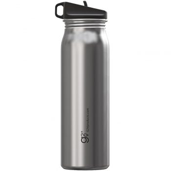 G2V Flick Sports Water Bottle