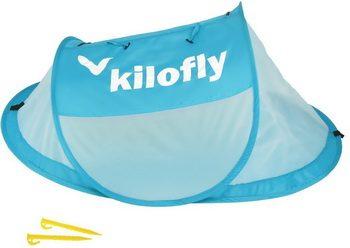 Kilofly Original Baby Beach Tent