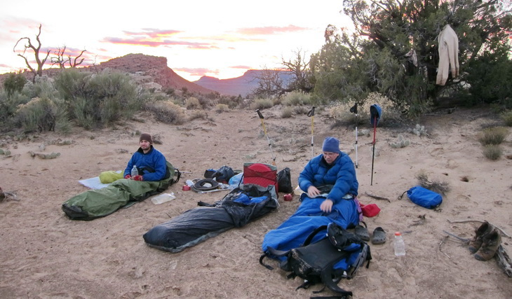 Best Bivy Sack: Top Products for the Money, Buying Guide ...