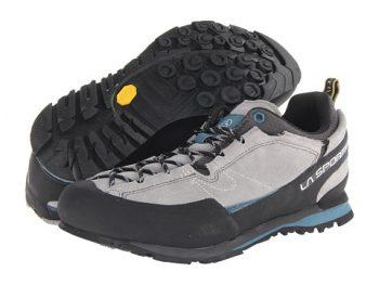 La Sportiva Boulder X Hiking Shoe - Men's