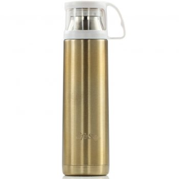 LifeSky Insulated Thermos