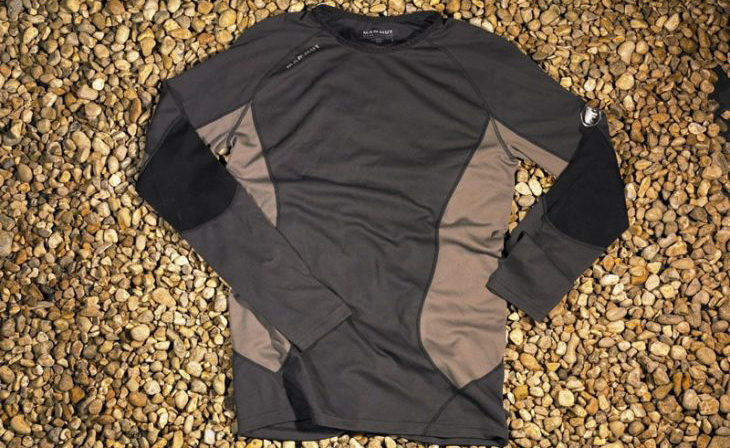 Mammut-All-Year-Long-Sleeve-baselasyer