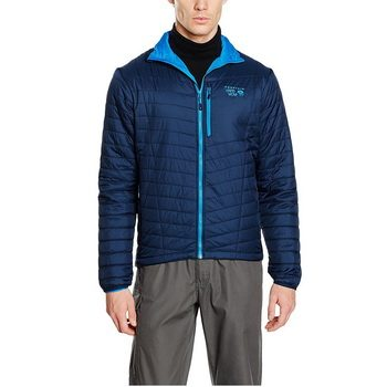 Mountain Hardwear 6601