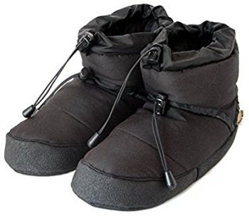 POLAR-FEET-Camp-Booties-IndoorOutdoor-Over-the-Ankle-Slippers