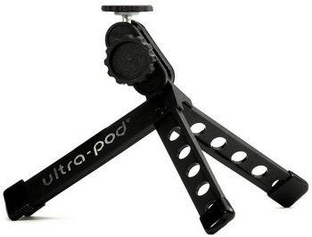 Pedco P-UP1-BK-STD Camera Tripod